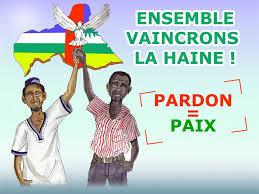 R.C.A. - Slogan per il ritorno alla convivenza pacifica