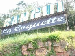 Due quartieri di Bangui dicono di volersi muovere risolutamente verso la riconciliazione