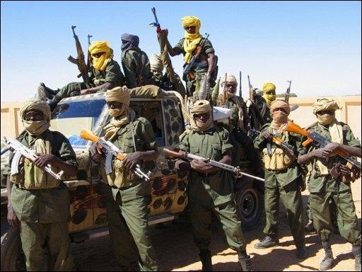 Attaque d'hommes armés assimilés aux ex-Séléka à Nanga-Boguila, rejet systématique d'un des leaders