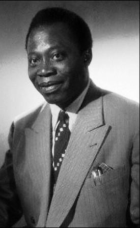 L'hommage de tout un peuple à Boganda en ce 29 mars