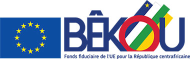 Fonds fiduciaire Bêkou